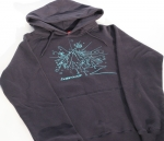 ASPIRE HOODY GUYS